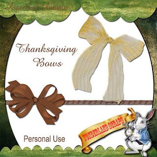 http://4.bp.blogspot.com/-exqtoNNzJ78/VkIkB_EizXI/AAAAAAAAGg8/Wk-4HFLAX6U/s320/ws_AOA_Thanksgiving_Trim_pre.jpg