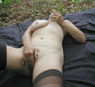 Fuck lady - rs-aspen0112-788873.jpg