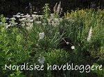 Nordiska Havebloggar