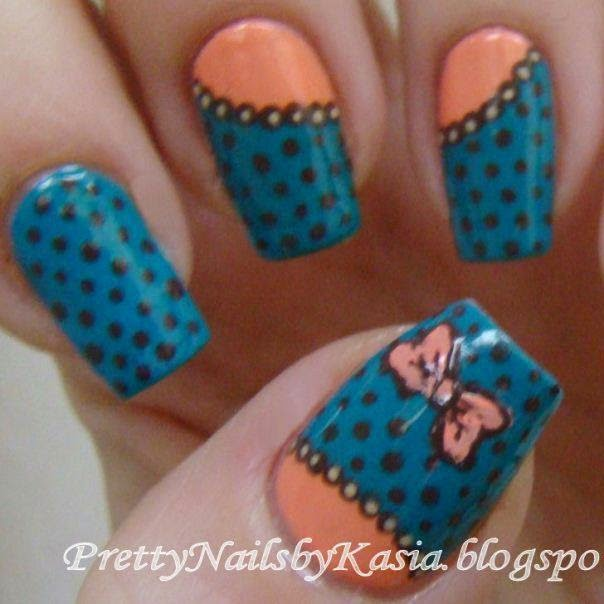 http://prettynailsbykasia.blogspot.com/2015/01/funny-dots-bo-mam-ochote-na-kropeczki.html