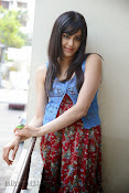 Adah Sharma latest Photos at Heart Attack Press meet-thumbnail-9