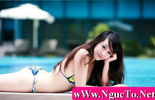 girl+xinh+online+-+ngucto.net+(12)