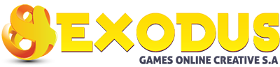 Exodus Games Online