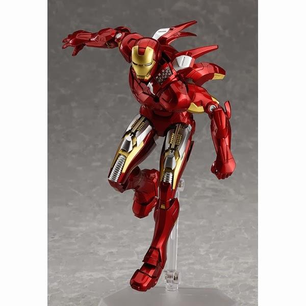http://biginjap.com/en/pvc-figures/9003-the-avengers-figma-iron-man-mark-vii-full-spec-ver.html
