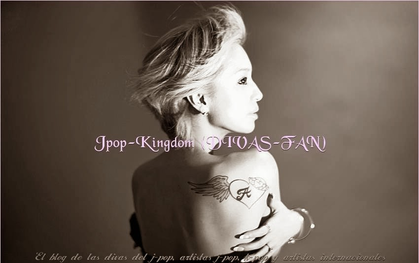 Jpop-Kingdom