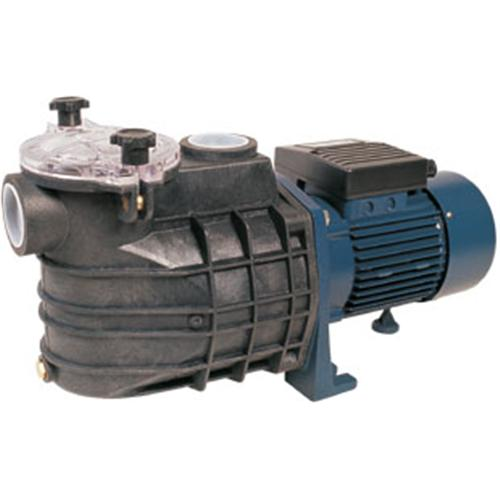 Swimming Pool Heaters Swimming Pool Pumps Are The