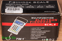 Multifunction Electronic Hanging Scale box1