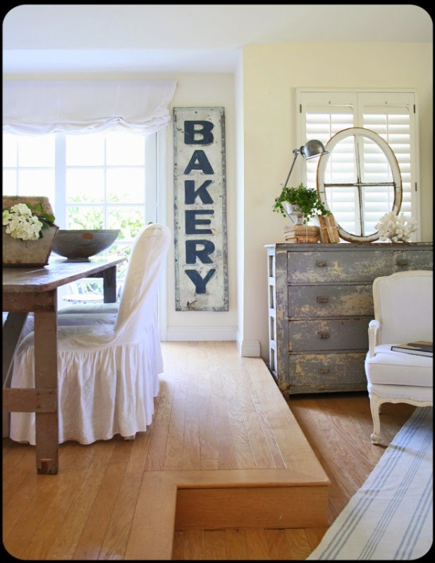 Distressed White Window Wall Decor Hobby Lobby Bed Room Pinterest