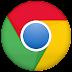 Google Chrome 28.0.1.1500.71 Stable Offline Installer