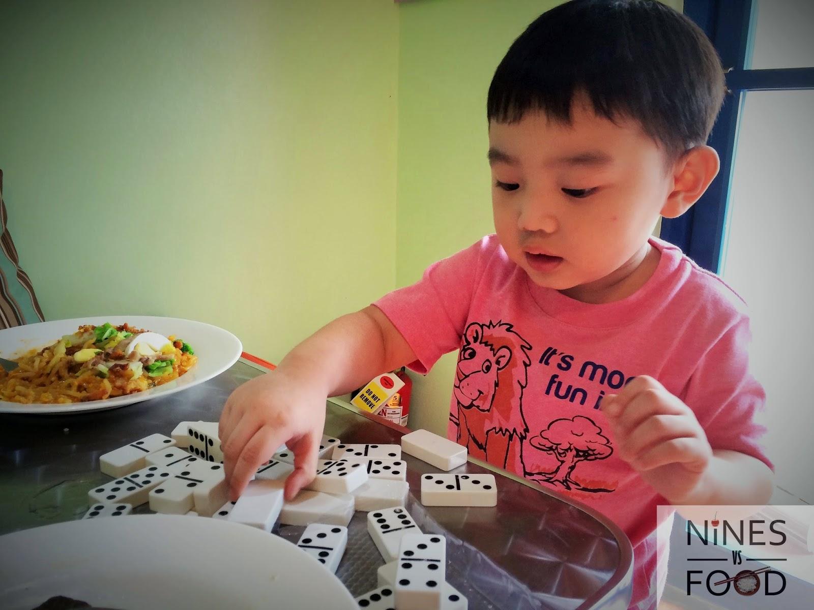 Nines vs. Food - Gabe's Home Kitchen-5.jpg