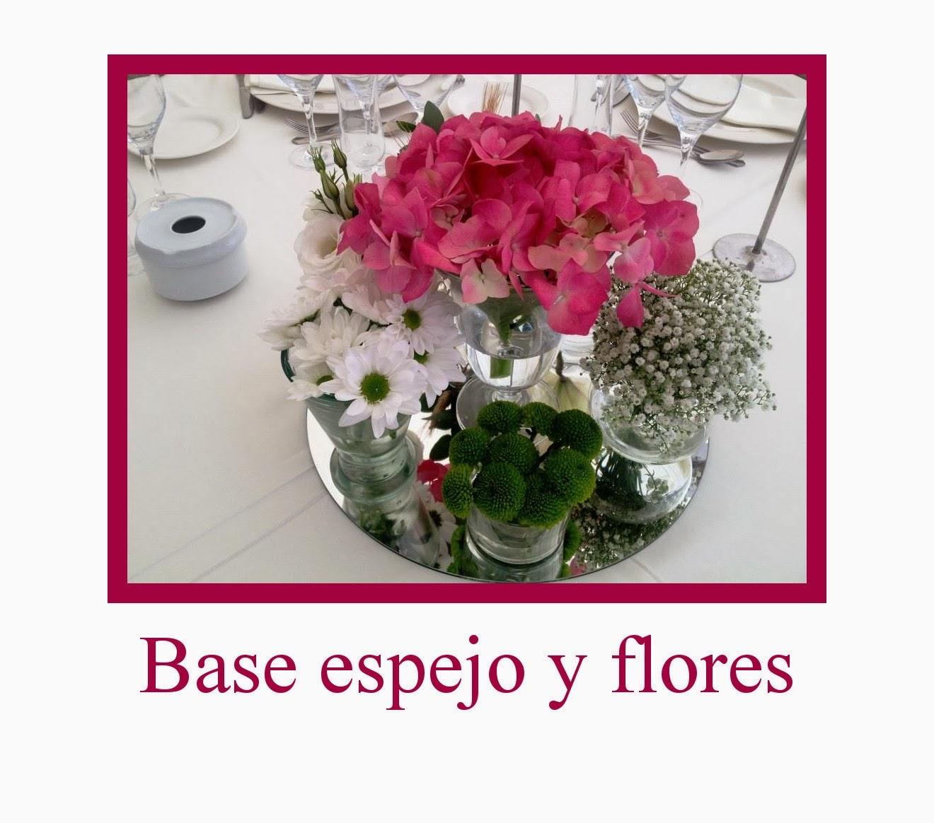 Centros De Rosas Naturales Elegant Centro De Rosas Naturales  ~ Centros De Flores Naturales Para Mesas