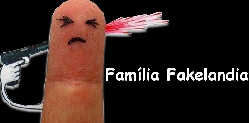 Familia fakelandia