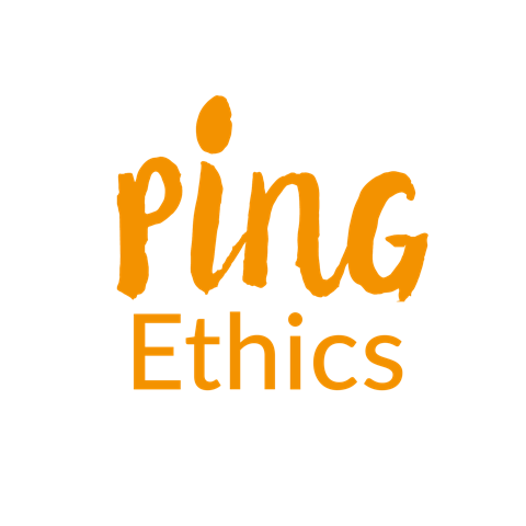 Ping Ethics