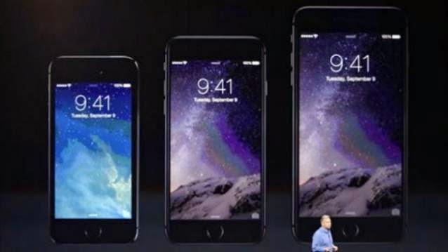 AppleiPhone6_AP_1-624x351