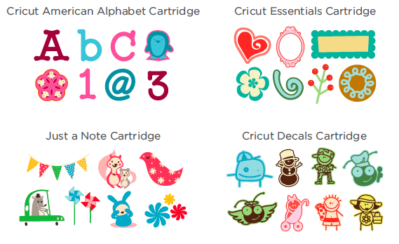 Obsessed With Scrapbooking Cricut Expression Anniversary - How to make car decals with cricut expression