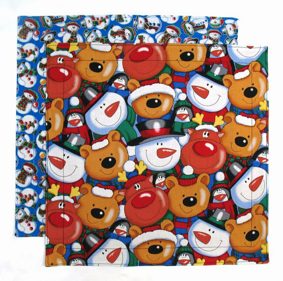 https://www.etsy.com/listing/85338830/christmas-napkins-kids-reusable-cloth