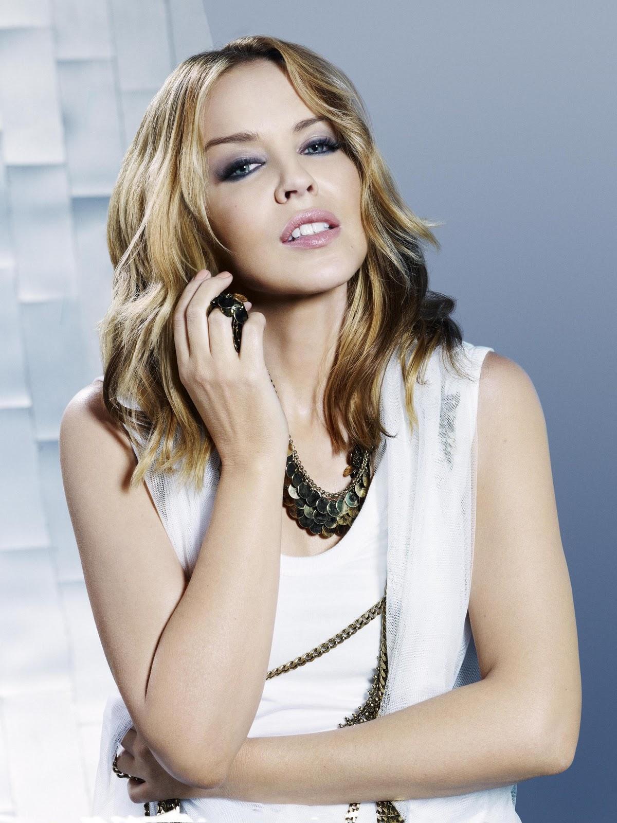 http://4.bp.blogspot.com/-exym7EF3948/TyCFA9mRkTI/AAAAAAAAB6g/NApDzVzDMyI/s1600/Kylie-Minogue-kylie-minogue-17291654-1920-2560.jpg