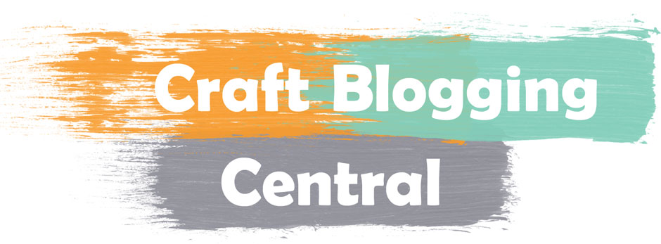 Craft Blogging Central