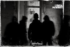 Πρώτο LP:«Οργισμένη Σκοτεινιά»