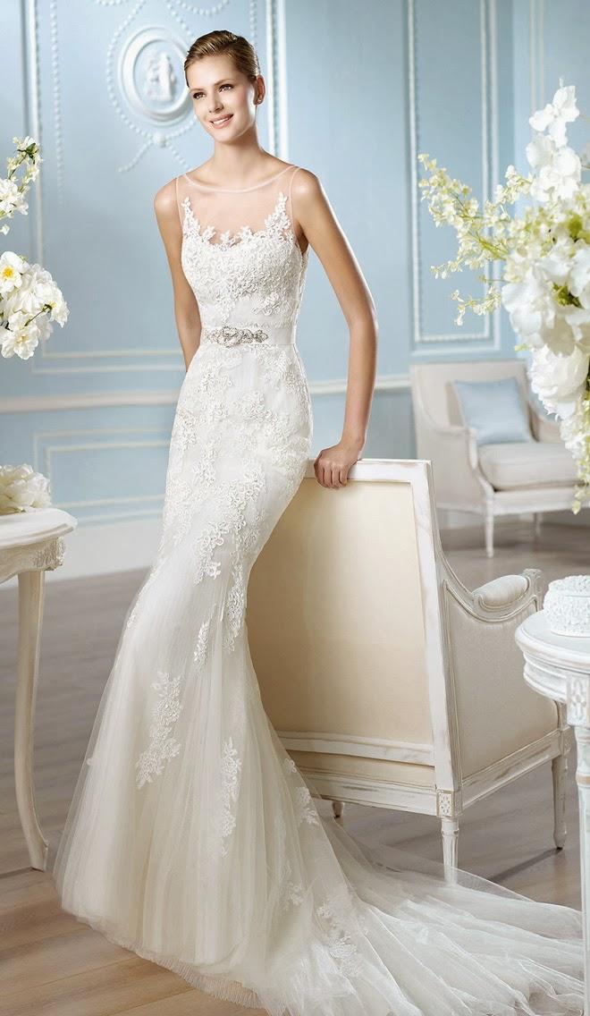 St Patrick Wedding Dresses Prices 51 Epic Please contact San Patrick