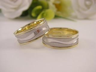 alyans1ls4 Evlilik Yüzüğü Modelleri