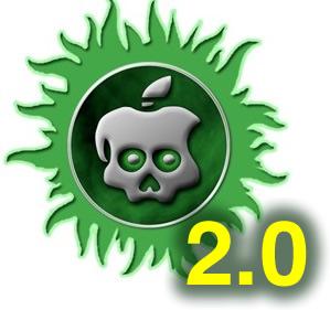اصدار اداة Absinthe 2.0.1 التي تضمنت إصلاحات للجيلبريك غير المقيد لـ iOS 5.1.1