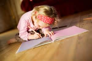 Tips On How You Can Get Started With Home Schooling Your Child