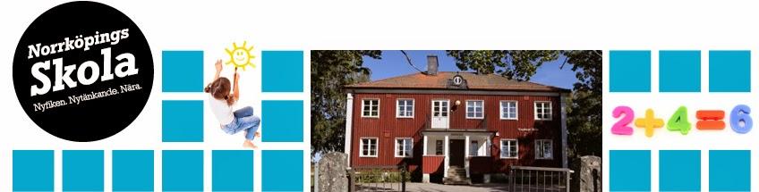 Dagsbergs skola