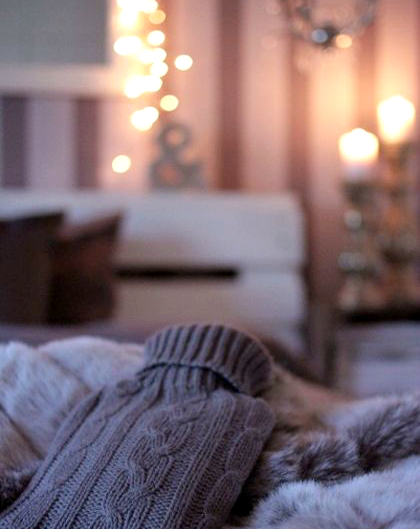 lifestyle, home, home decor, interior, design, decorating, Autumn, Winter, AW15, 2015, essentials, youwishyou, cosy