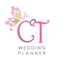 Wedding Planner CT