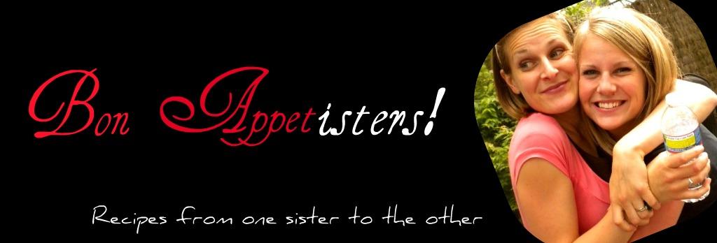 Bon Appetisters