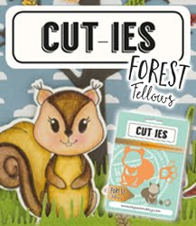 Cut-ies Forest Fellows