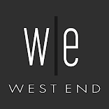 [West End]
