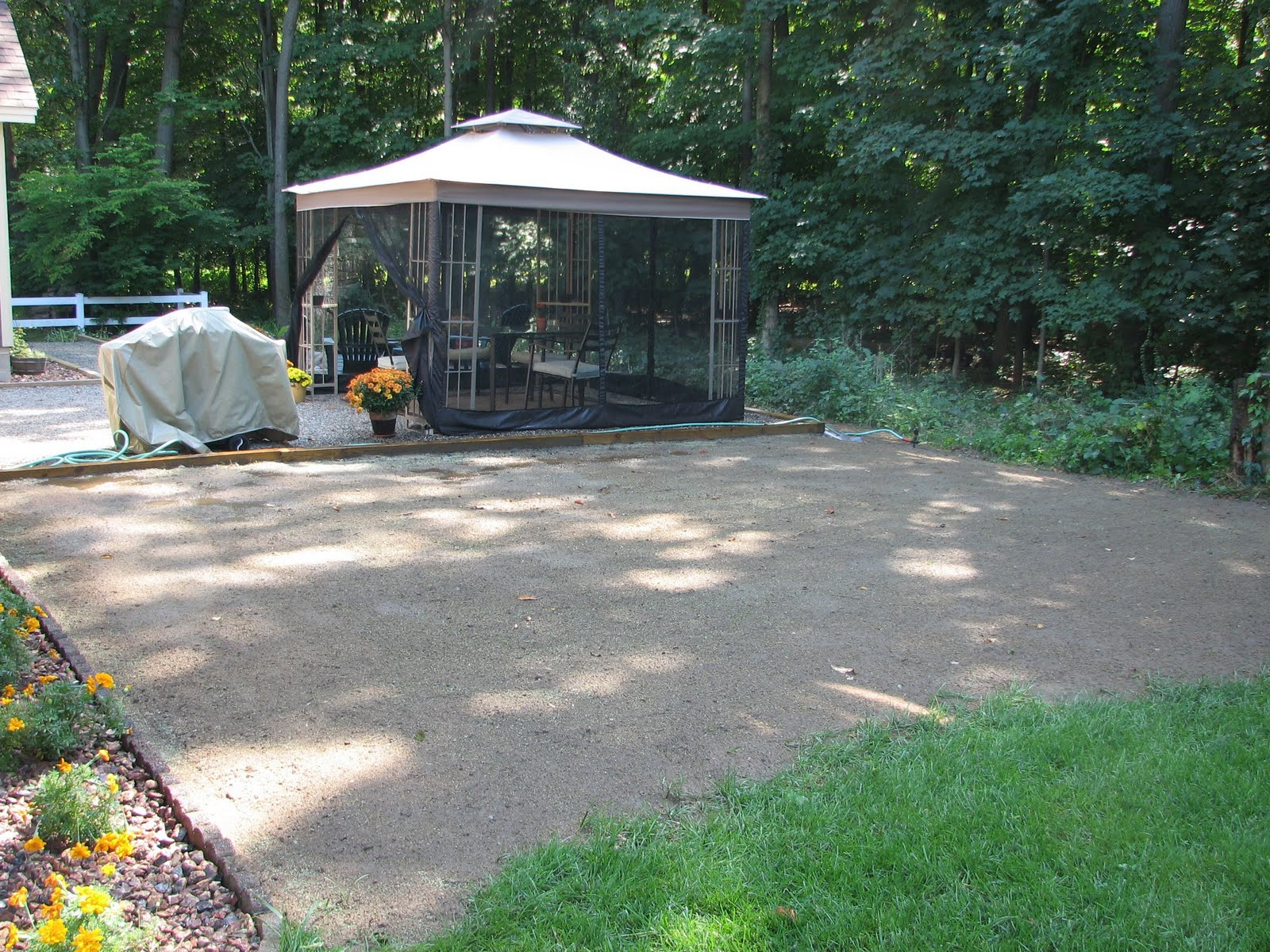 my zen garden why build a zen garden