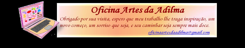 Oficina Artes da Adilma