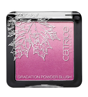 FALLosophy by CATRICE – Gradation Powder Blush - www.annitschkasblog.de