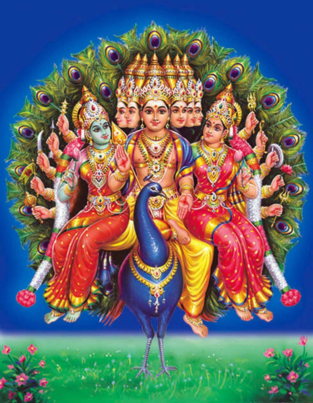 related to hindu god - photo #7