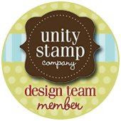 Unity Stamp Co. Design Team