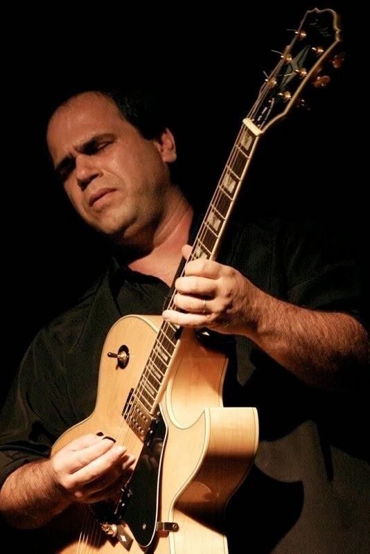 Dvd Guitarra Coaching Preserve Seu Foco Brinde R 99 90