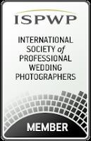 2012年成為ISPWP國際婚攝認證會員