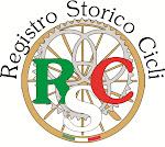 REGISTRO STORICO CICLI