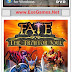 Fate 3 The Traitor Soul Game
