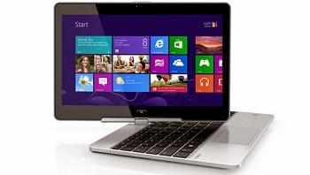 Daftar Harga Laptop Toshiba Core i3,i5,i7