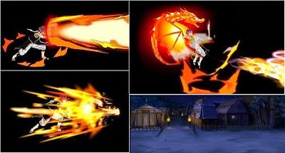 ược mệnh danh là ngôi trường Hogwarts thu nhỏ, tựa game nhập vai Hội Pháp Sư 2 hứa hẹn sẽ đem đến những trải nghiệm tuyệt vời cho game thủ đam mê khám phá những bí ẩn phép thuật thần bí