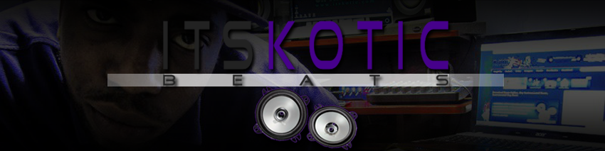 Download Beats Online | Buy Instrumental Beats | Instrumental Rap Beats | itsKOTICBeats.com