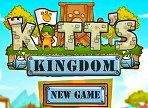 Kitts Kingdom