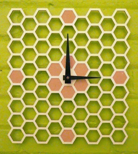 Wall Clock Beautiful Wallpapers Free Download
