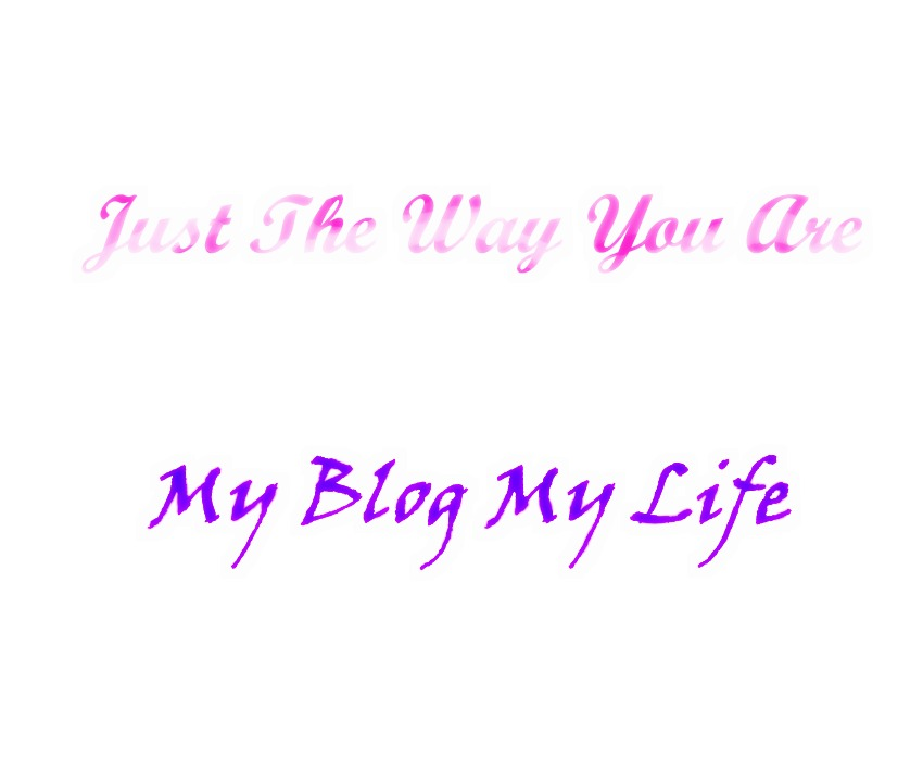 ♥ Diary Si Budak Ribena ;] ♥