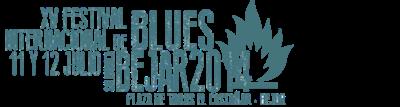http://www.bluesbejarfestival.com/grupos/