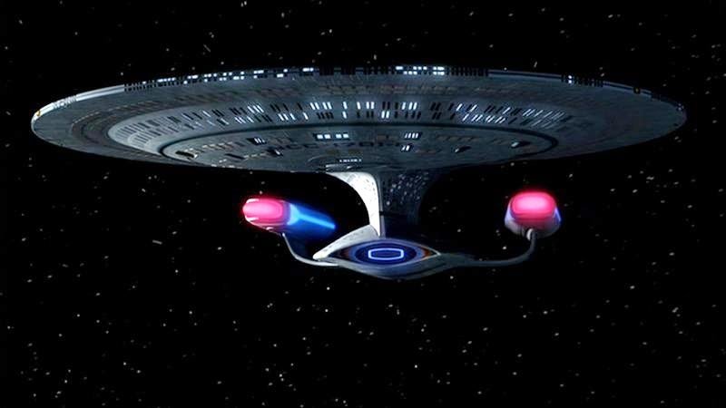 USS_Enterprise-D,_These_Are_the_Voyages.